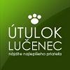 utulok-lucenec