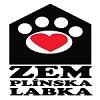 utulok-trebisov-zemplinska-labka