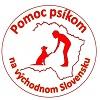 utulok-velke-kapusany-pomoc-psikom-na-vychodnom-slovensku